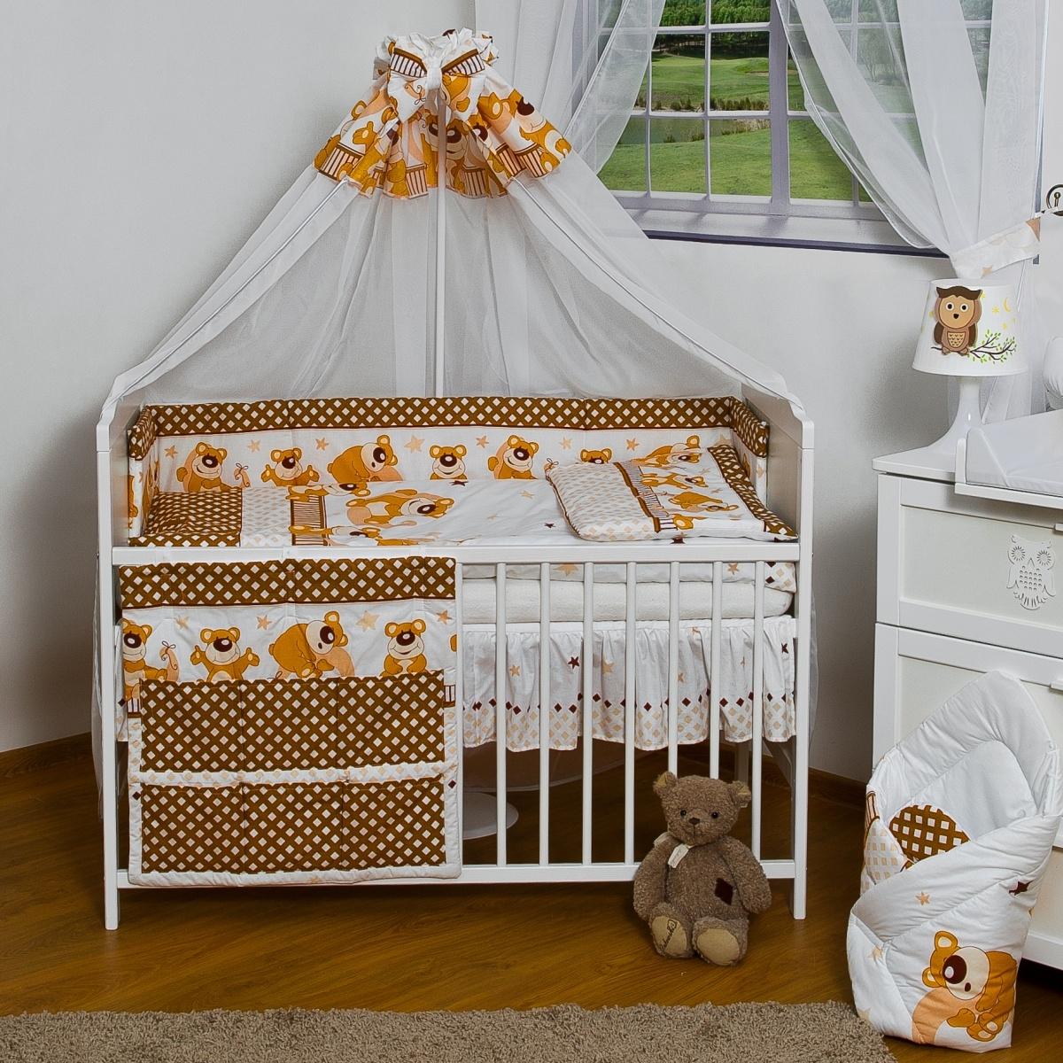 norma bettdecken schlafzimmer gardinen katalog hochwertige schlafsofas minimalistisch komplett. Black Bedroom Furniture Sets. Home Design Ideas